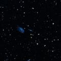 NGC 7576