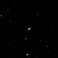 NGC 636