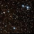 NGC 7606