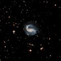 NGC 7636