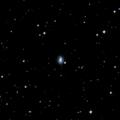 NGC 7646