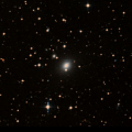 NGC 7652
