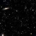 NGC 7656