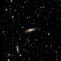 NGC 7657
