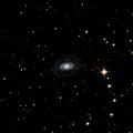 NGC 7661