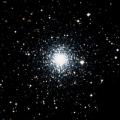 NGC 7663