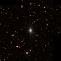 NGC 7665