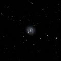 NGC 644