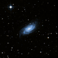 NGC 7676