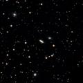 NGC 7692