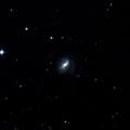 NGC 646