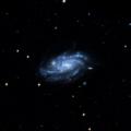 NGC 647