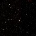 NGC 7707