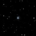NGC 648