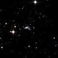 NGC 7719