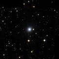 NGC 7721