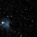 NGC 7725