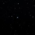 NGC 649