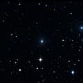 NGC 7733