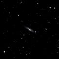 NGC 651
