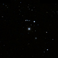 NGC 652