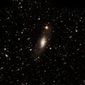 NGC 7749
