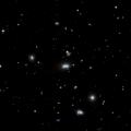 NGC 7754