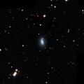 NGC 7759