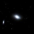 NGC 653