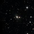 NGC 7763