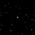 NGC 7812