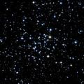 NGC 7831