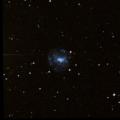 NGC 7836