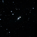 IC 12