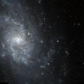 NGC 661
