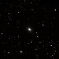 IC 17
