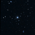 IC 18