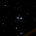 IC 21