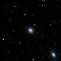 IC 31