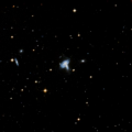 IC 32