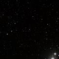 IC 35