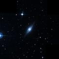 IC 37