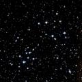 IC 43