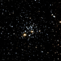 IC 44