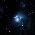 IC 46