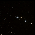 IC 51