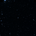 IC 55