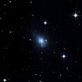 IC 56