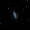 IC 61