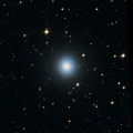 IC 65